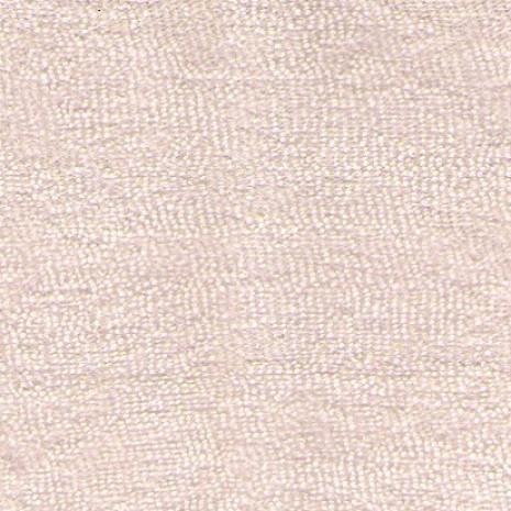 Froté prostěradlo atyp 140x200 krémové